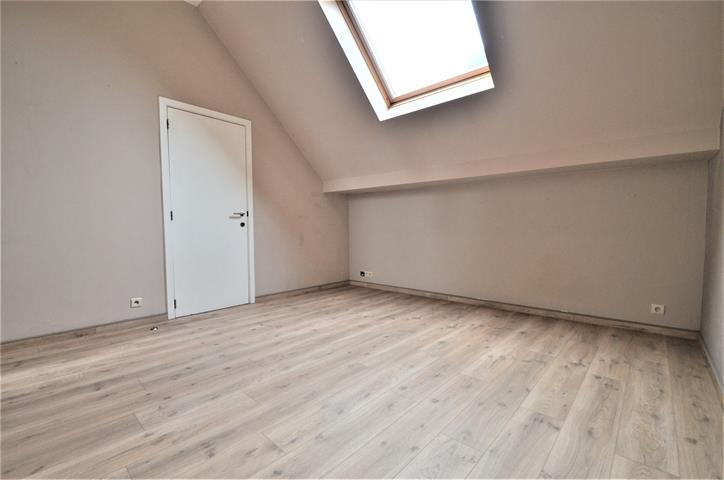 Studio - Tournai - #3841614-19