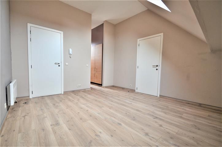 Studio - Tournai - #3841614-20