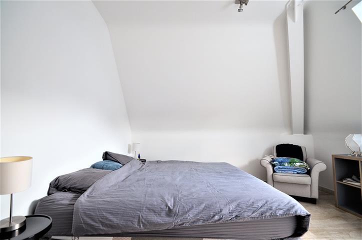 Penthouse - Tournai - #3842081-3