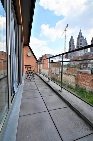 Penthouse - Tournai - #3842081-6