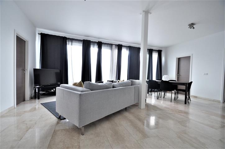 Penthouse - Tournai - #3842081-0