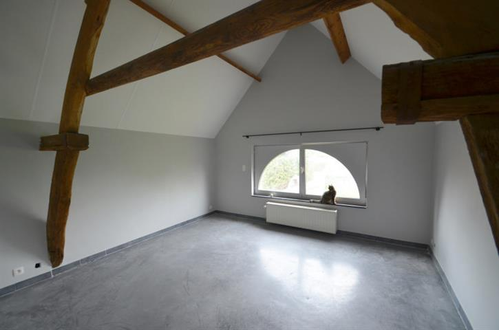 Villa - Antoing Péronneslez-Antoing - #3844376-7