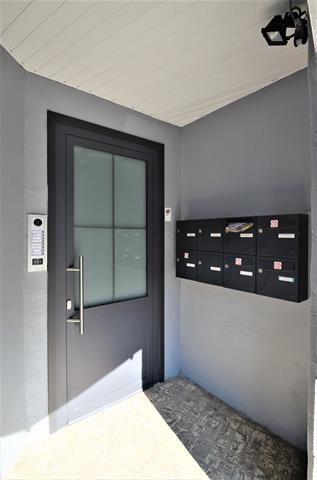 Studio - Tournai - #3844876-8