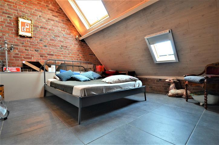 Studio - Tournai - #3844876-0