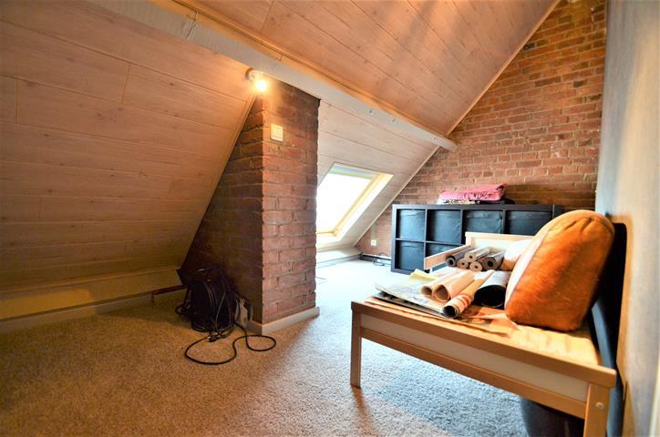 Studio - Tournai - #3844876-5
