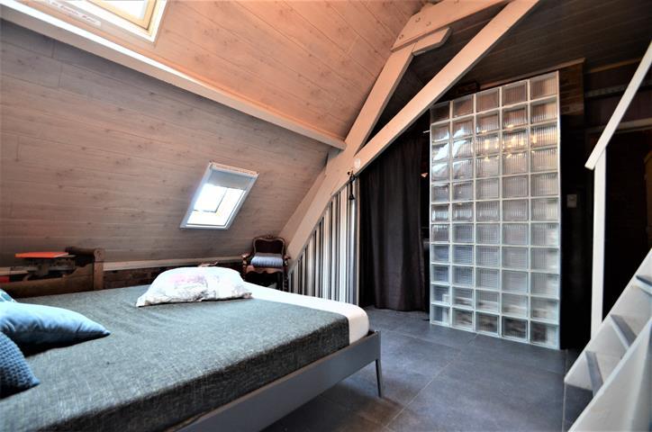 Studio - Tournai - #3844876-1