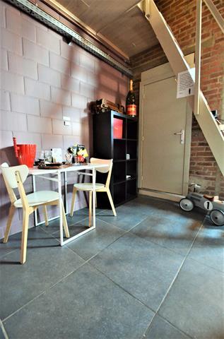 Studio - Tournai - #3844876-4