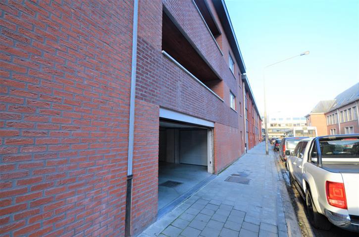 Garage (ferme) - Tournai - #3846138-1