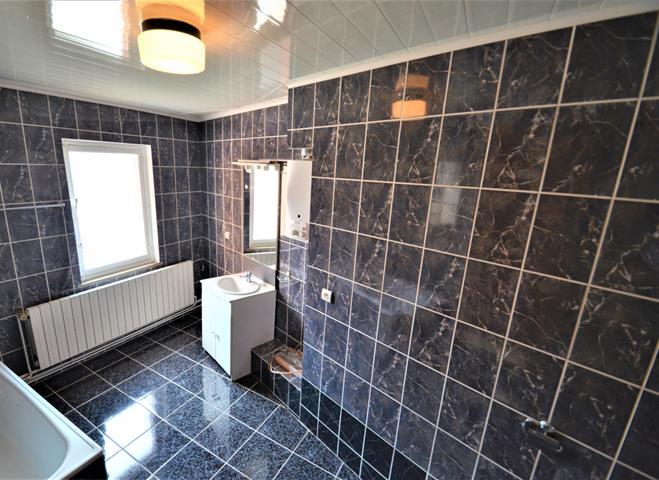 Appartement - Tournai - #3846182-3