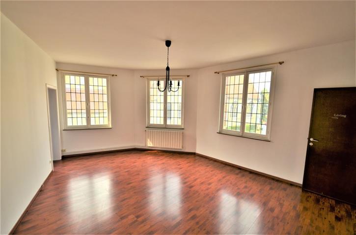 Appartement - Tournai - #3846182-2