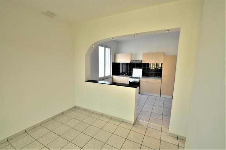 Appartement - Tournai - #3846182-1