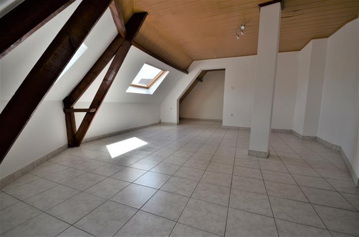 Appartement - Tournai - #3846184-1