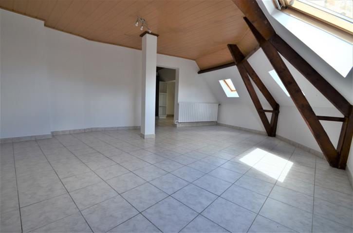 Appartement - Tournai - #3846184-2