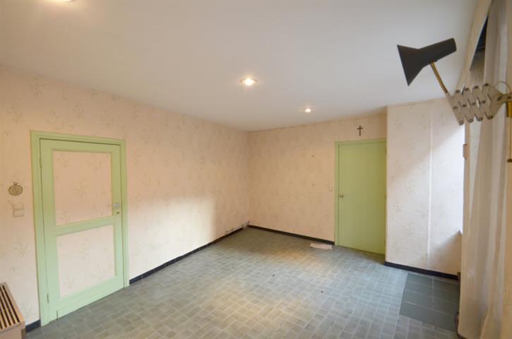 Rez commercial - Tournai - #3846227-1