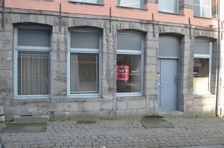 Rez commercial - Tournai - #3846227-0