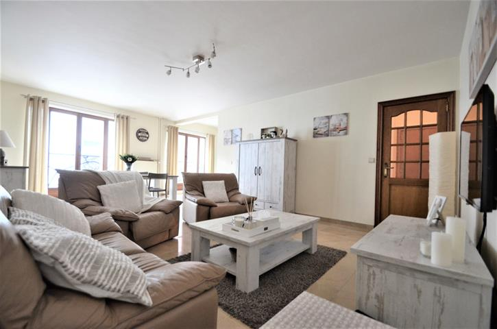 Appartement - Tournai - #3846247-1
