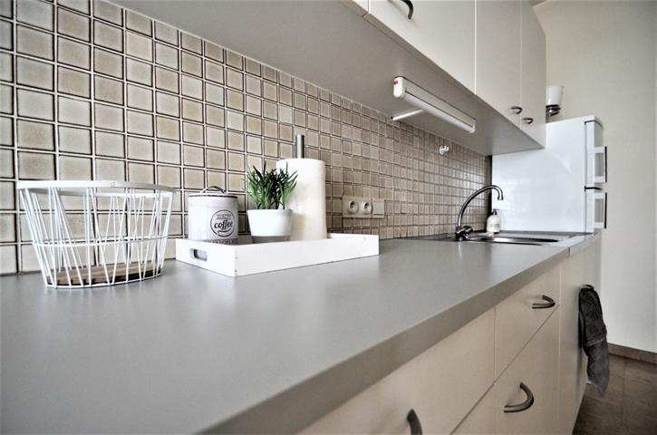 Appartement - Tournai - #3846247-4