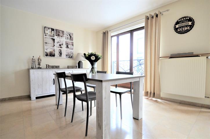 Appartement - Tournai - #3846247-2