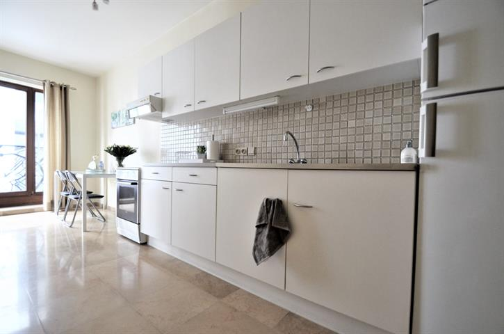 Appartement - Tournai - #3846247-3