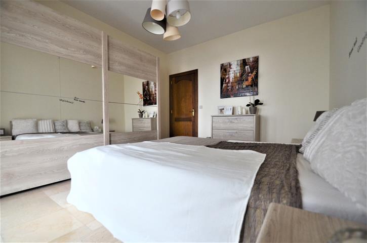 Appartement - Tournai - #3846247-8