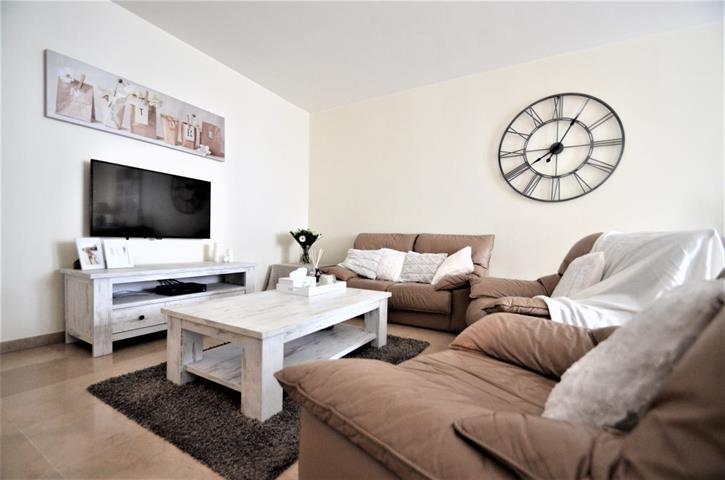 Appartement - Tournai - #3846247-0