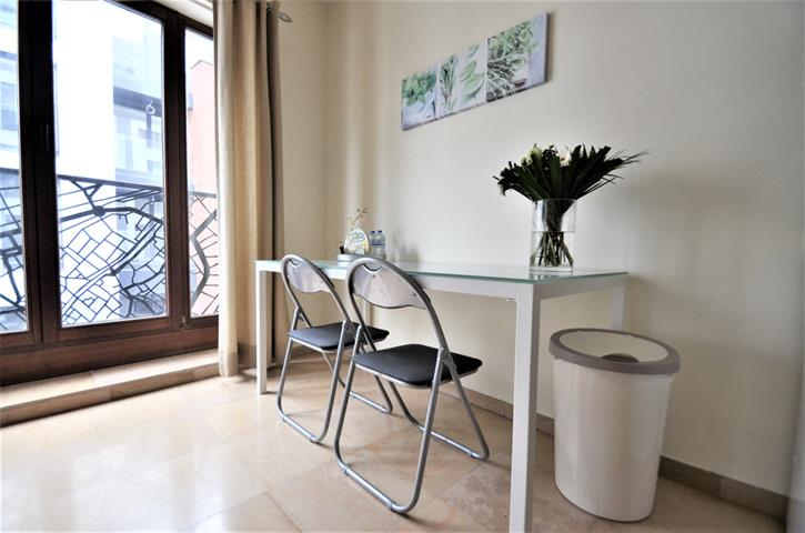 Appartement - Tournai - #3846247-5