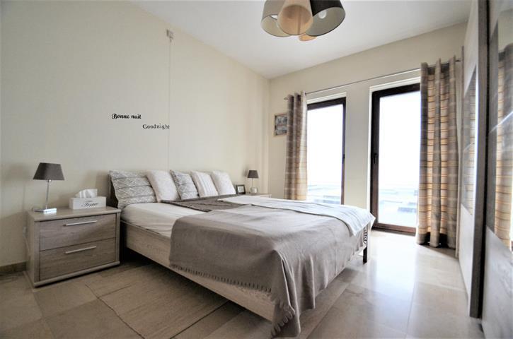 Appartement - Tournai - #3846247-7