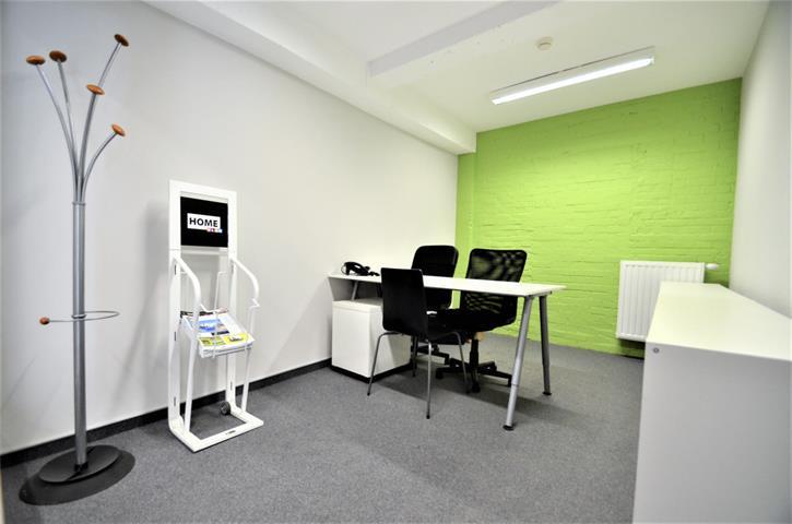 Bureaux - Tournai - #3846276-7