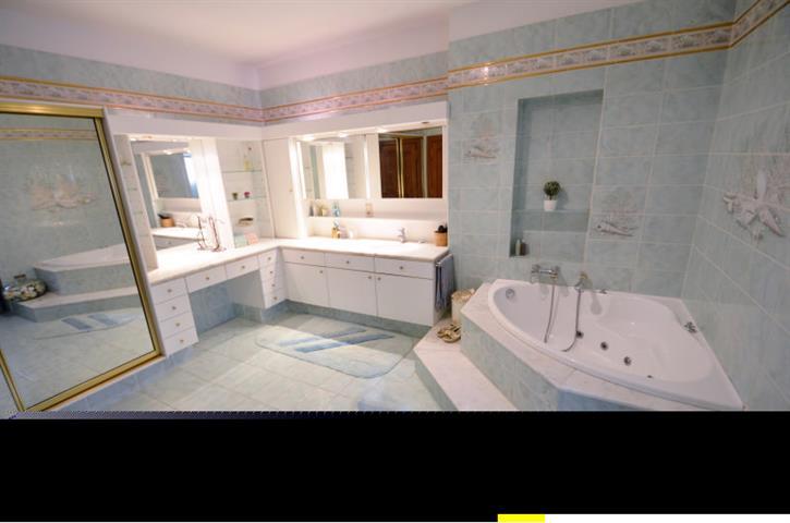 Villa - Tournai - #3847025-9
