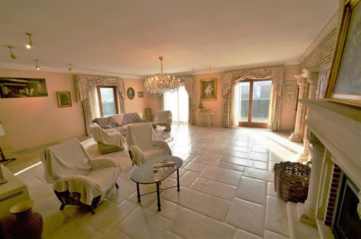 Villa - Tournai - #3847025-4