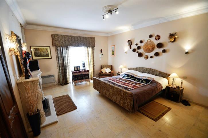 Villa - Tournai - #3847025-8