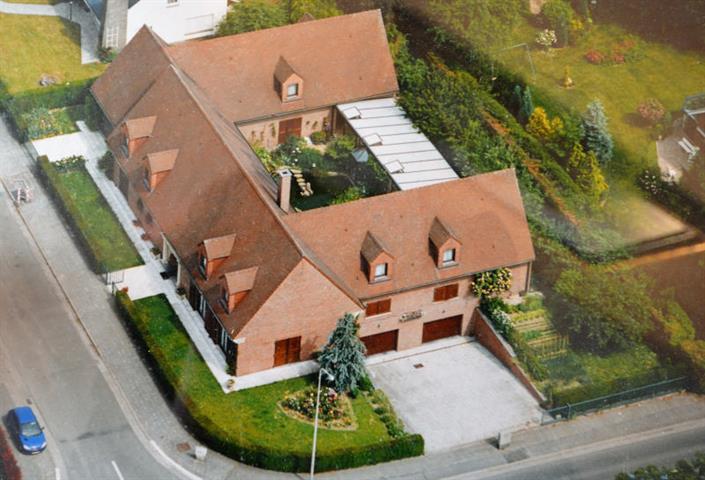Villa - Tournai - #3847025-0