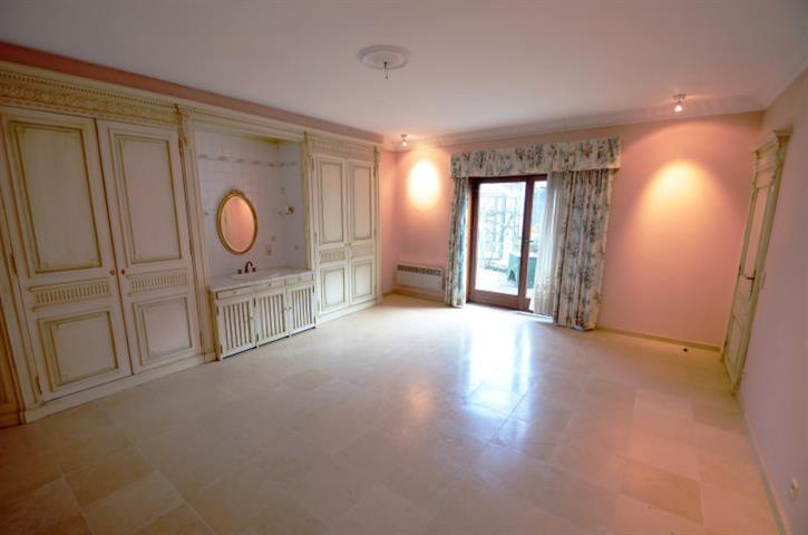 Villa - Tournai - #3847025-12
