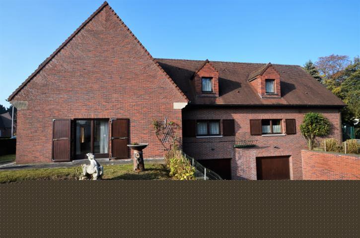 Villa - Tournai - #3847025-21