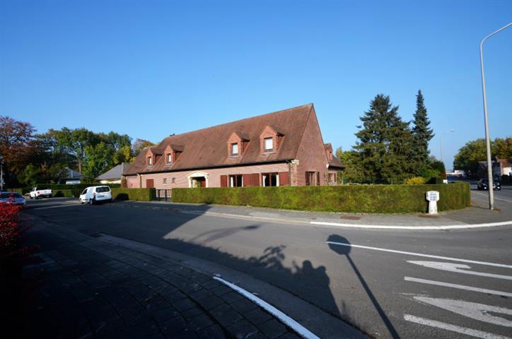 Villa - Tournai - #3847025-20