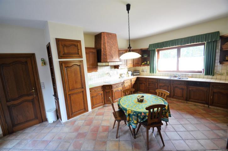 Villa - Tournai - #3847025-6