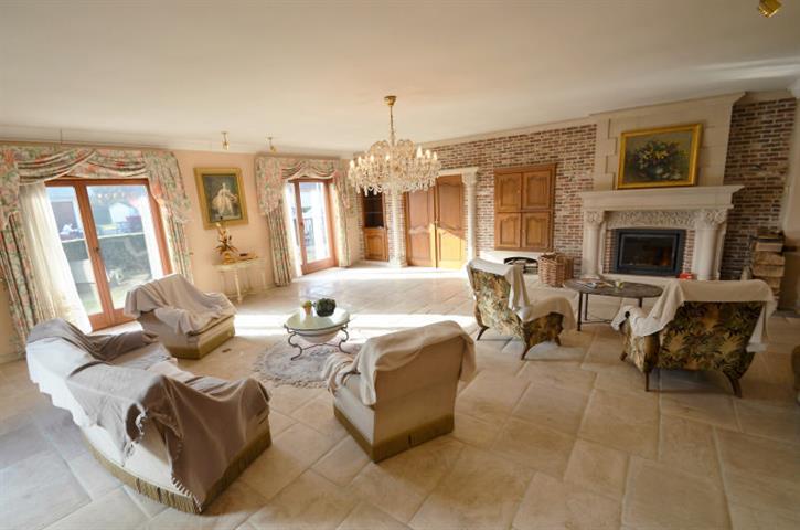 Villa - Tournai - #3847025-3