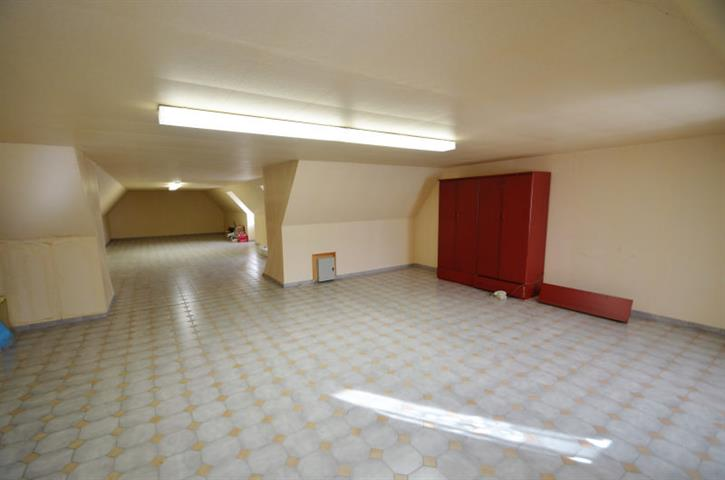 Villa - Tournai - #3847025-16