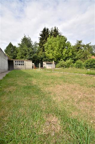 Maison - Tournai - #3852609-2