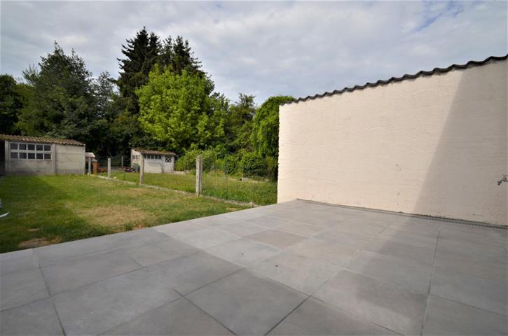 Maison - Tournai - #3852609-1
