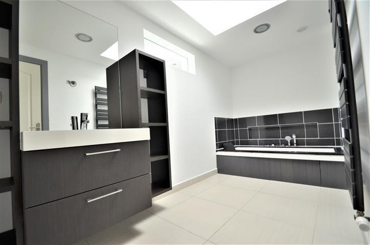 Maison - Tournai - #3852609-8
