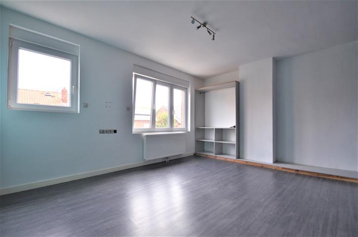 Maison - Tournai - #3852609-11