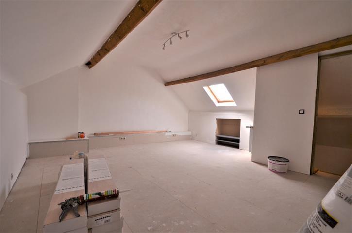Maison - Tournai - #3852609-12