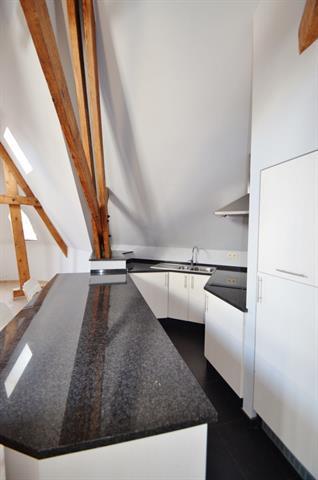 Appartement - Tournai - #3854538-2