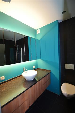 Appartement - Tournai - #3854538-5