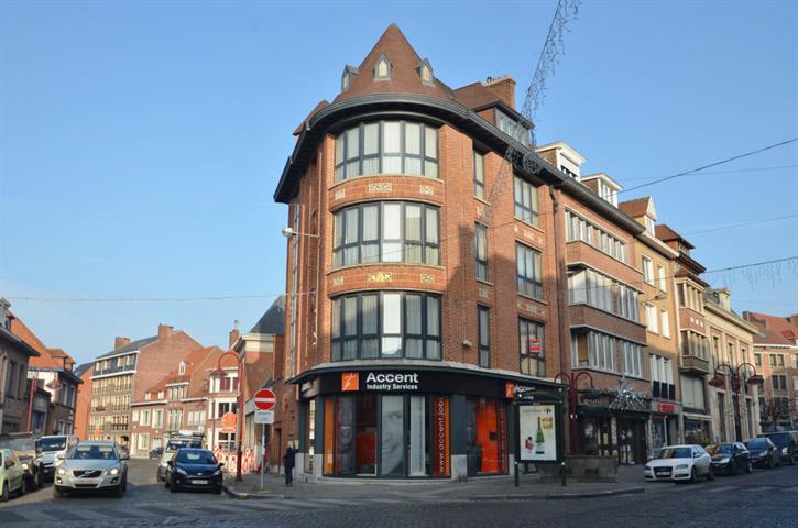 Appartement - Tournai - #3854538-0