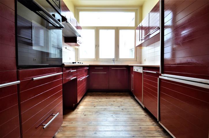 Duplex - Tournai - #3855688-3