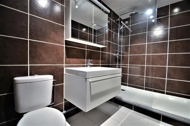 Duplex - Tournai - #3855688-7