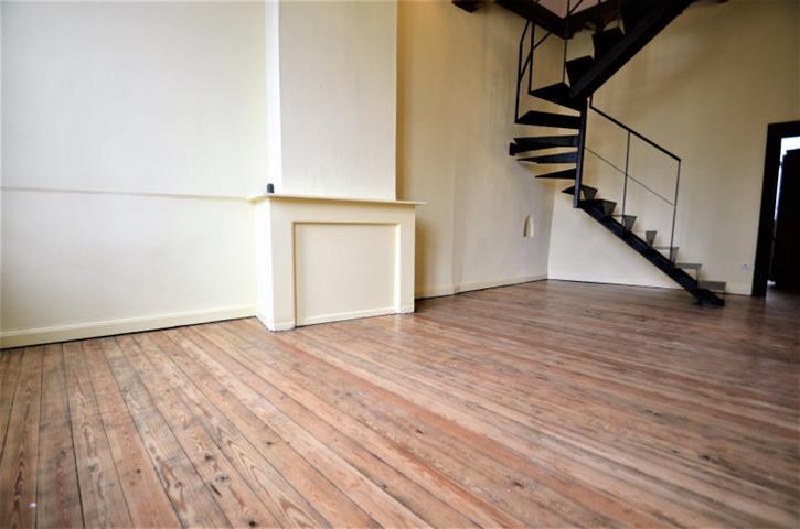 Duplex - Tournai - #3855688-1