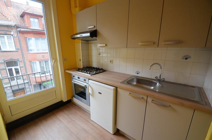 Immeuble à appartements - Tournai - #3857350-13